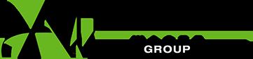Atlantic Waste Group Logo