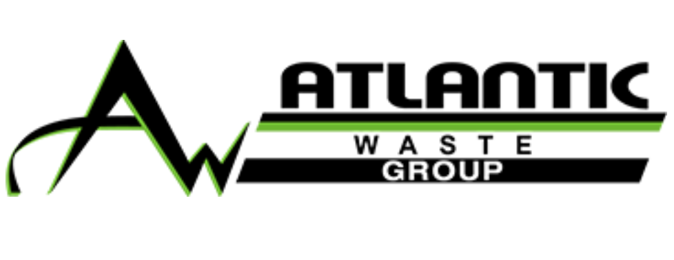 Trust Atlantic Waste Group for All of Your Equipment Transportation Needs