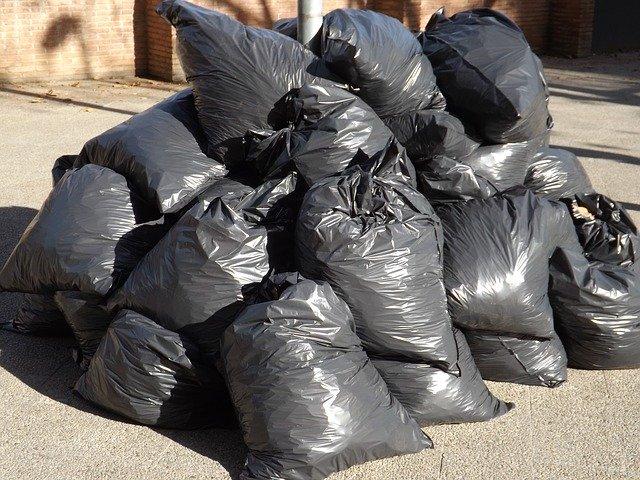 Emerging Trends in Waste Management