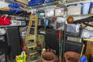 How to Avoid Hoarding with The Help of Waste Removal Services