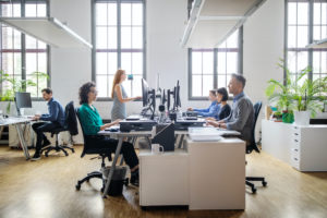 Office Moving Checklist: Essential Tips to Keep in Mind