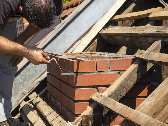 How to Properly Remove Construction Waste After a Home Remodel