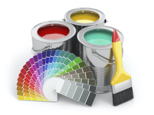 How Waste Removal Services Can Help You Dispose of Paint