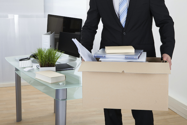 The Best Tips for Downsizing and Waste Removal