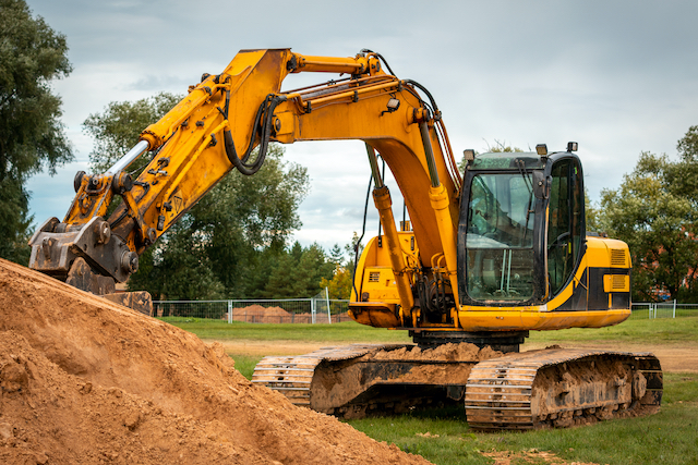 How to Reduce Your Construction Waste