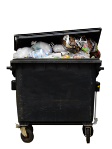 Responsible Waste Management Tips and Tricks