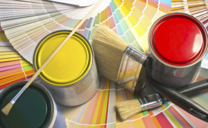 How to Correctly Dispose of Paint and Paint Products