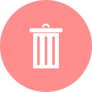 Dumpster Rental Terms You Need to Know