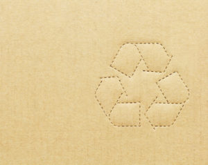 Key Household Items that Should be Recycled during a Waste Removal Project