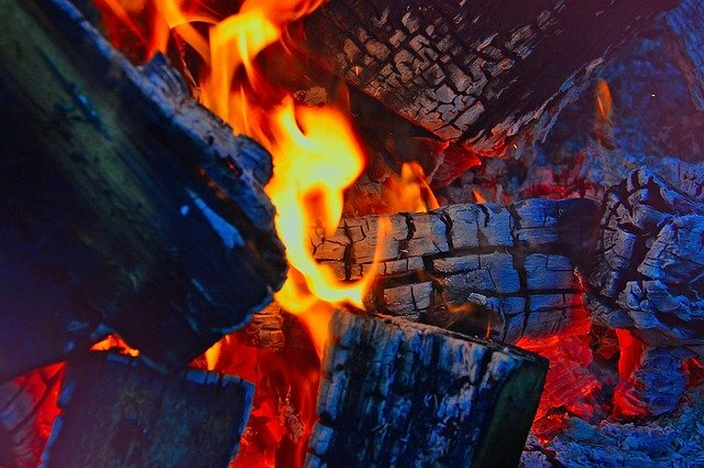 How to Handle a Dumpster Rental for a House Fire Cleanup